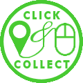 click-and-collect-img
